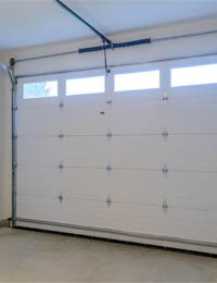 State Garage Door Service Gold Canyon, AZ 928-331-0514